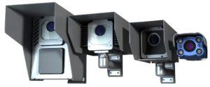 kentekenherkenning-cat-control-systems-1-1024x426