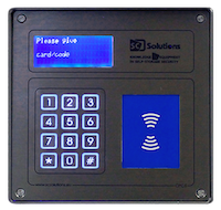 keypadCPC5