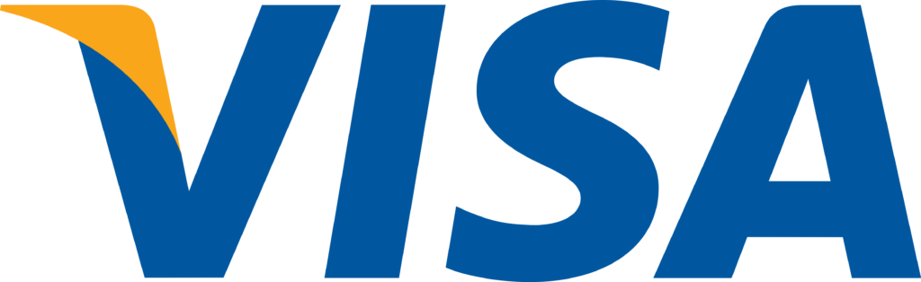 visa-card-logo-9