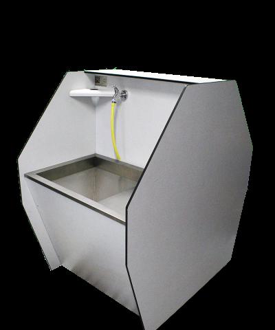 sanistation_stortbakzijde